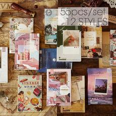 Stickers, decoration, planneraddict, stickerspack