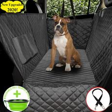 carseat, Waterproof, Pets, Cars