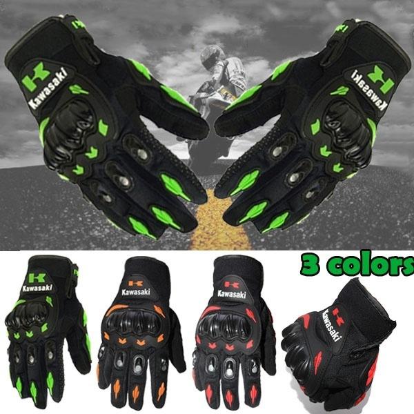motorcycleglove, Gloves, Motorcycle