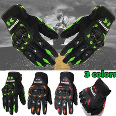 motorcycleglove, Gloves, Motorcycle