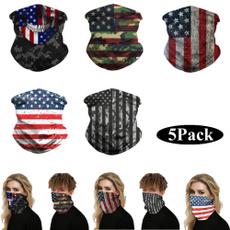 scarf, Head, facegaiter, Necks
