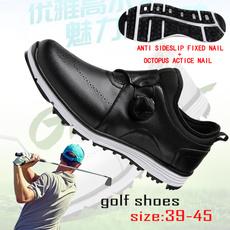 dress shoes, Fashion, golfshoesmen, sneakersformen