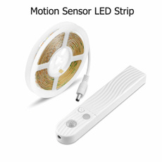 led, Waterproof, Kitchen Accessories, Cabinets