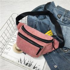 Fashion, Belt Bag, bumbag, waistpack
