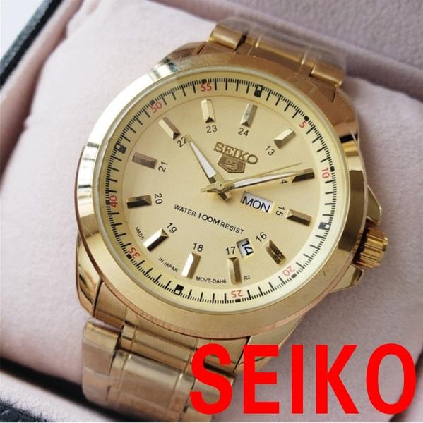 Steel, Fashion Accessory, Fashion, classic watch