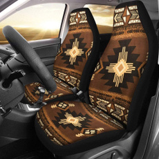 cardecor, carseatcover, Gifts, carcover