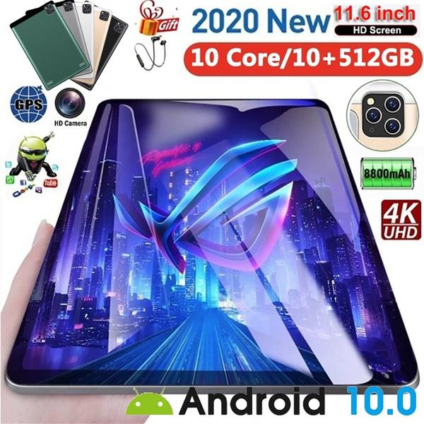 ipad, Computers, Tablets, Phone