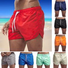 runningshort, Shorts, pants, Summer
