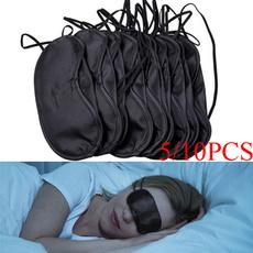 quicksleep, Shades, eye, sleepeyemask