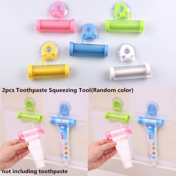 toothpastesqueezer, creativetoothpastesqueezer, Tool, toothpastetubesqueezer