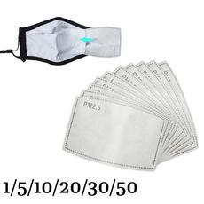maskgasket, outdooruse, filterpad, easytocarry