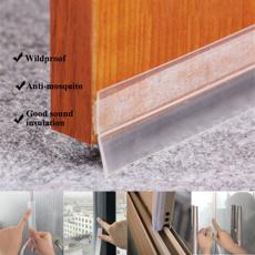 mildewtape, Door, kitchenstrip, Waterproof