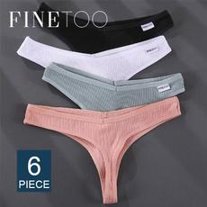 comfortablepantie, cottonpantie, Underwear, Panties