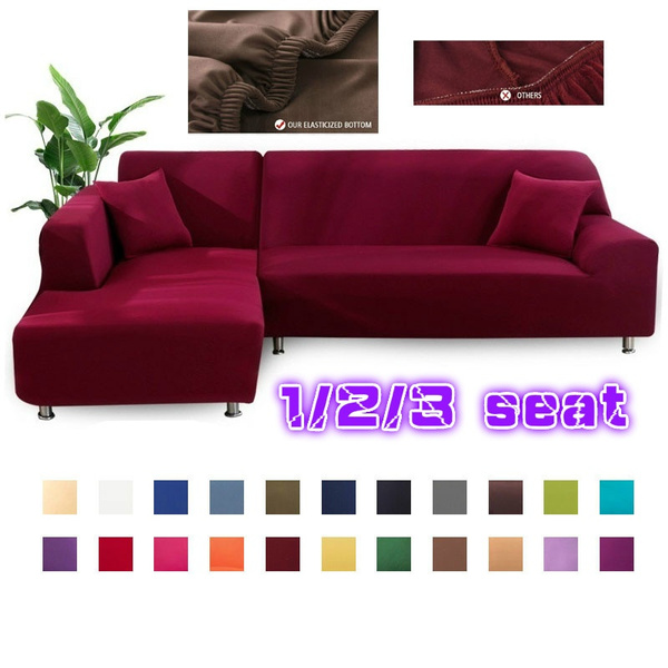 sofadecanto, loveseatslipcover, Spandex, couchcover