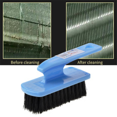 condensersfin, radiator, Home & Living, cleaningbrush