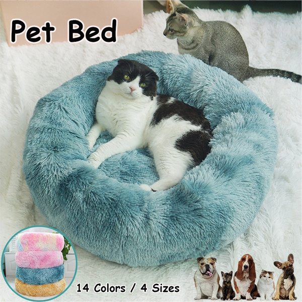 catwarmbed, petaccessorie, Pet Bed, Cat Bed