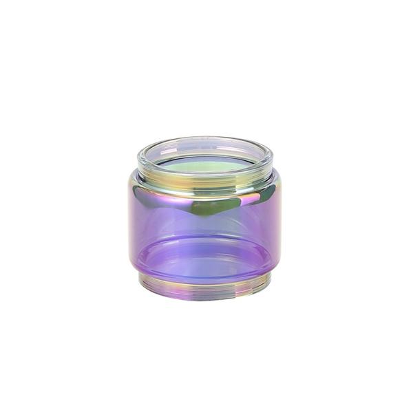 rainbow, smoktfv12, glasstube, bulbglas