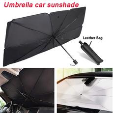 carsunshade, Umbrella, carumbrella, carparasol