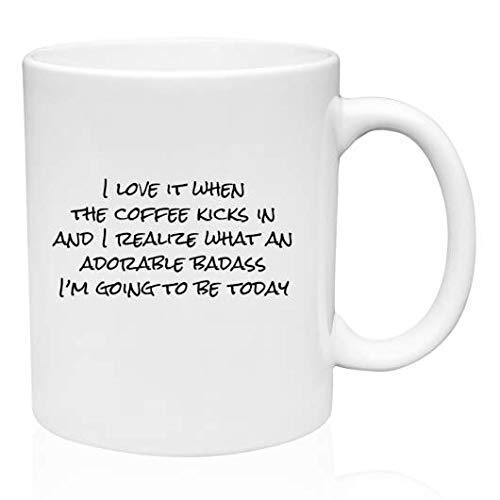 Funny, Coffee, Gifts, Office