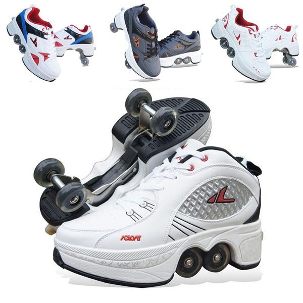 rollershoe, rollerskate, outdoorskatesshoe, patine