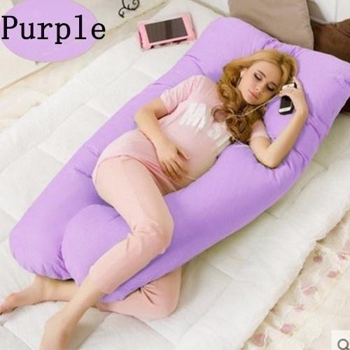 pregnancywomenpillow, pillowscase, pregnant, pregnantwomenpillow