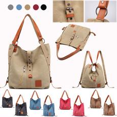 women bags, Totes, Bags, womenshandbagbag