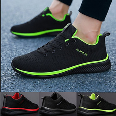 Sneakers, Outdoor, Flats shoes, Sports & Outdoors