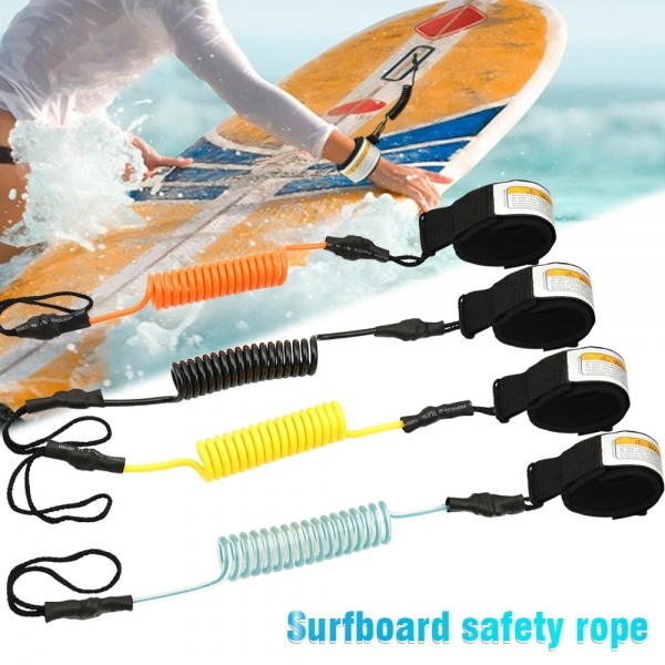 ropeforsurfboard, surfboard, Elastic, surfboardleash