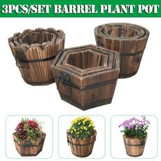Bonsai, brown, flowerpotholder, plantsholder