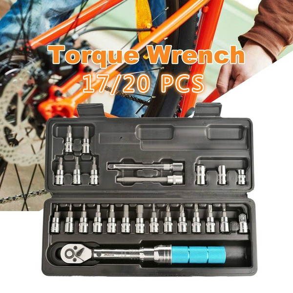 Outdoor, Bicycle, Sports & Outdoors, repairtool