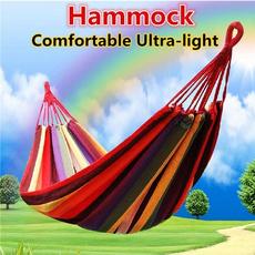 gardenhammock, hangbed, Outdoor, outdoorhammock