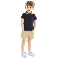 Summer, Shorts, kids clothes, kidtshirt