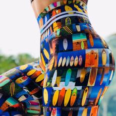 runningpant, Leggings, stretchpant, sport pants