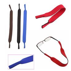 eyeglassessportsband, Outdoor, sunglassesband, Sports & Outdoors