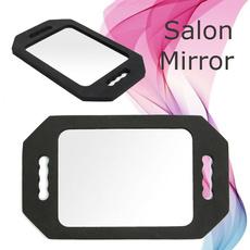 Makeup Mirrors, portablemirror, Beauty tools, Beauty