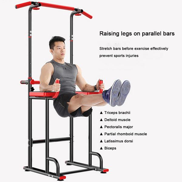 pullupbar, strengthtraining, adjustablefitnessmachine, exerciseequipment