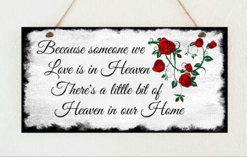 decoration, Decor, Love, Home Decor