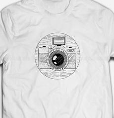 Gifts, weddingtshirt, Photography, tshirtworkout