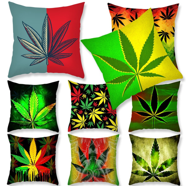 chaircushioncover, cushionscover, Office, leaves