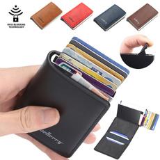 case, leather wallet, shortwallet, miniwallet