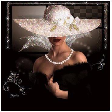 crossstitch, Beautiful, Fashion, Jewelry