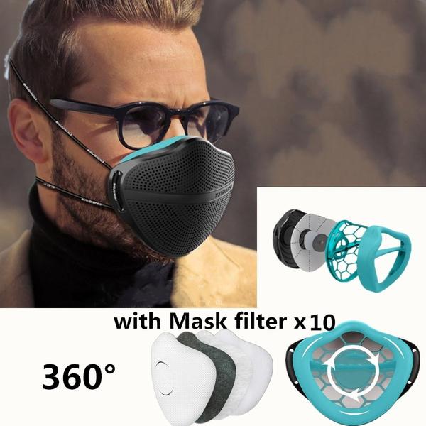 Face Mask, Carbon, n95mask, Masks