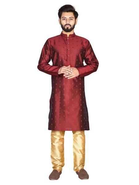 silk, kurtachuridar, pathani, shrewani