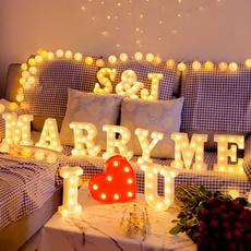 weddingengagement, lights, led, Christmas
