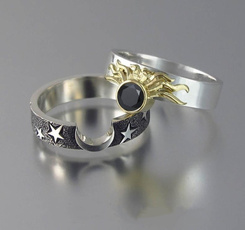 exquisite jewelry, wedding ring, gold, engagementsuit