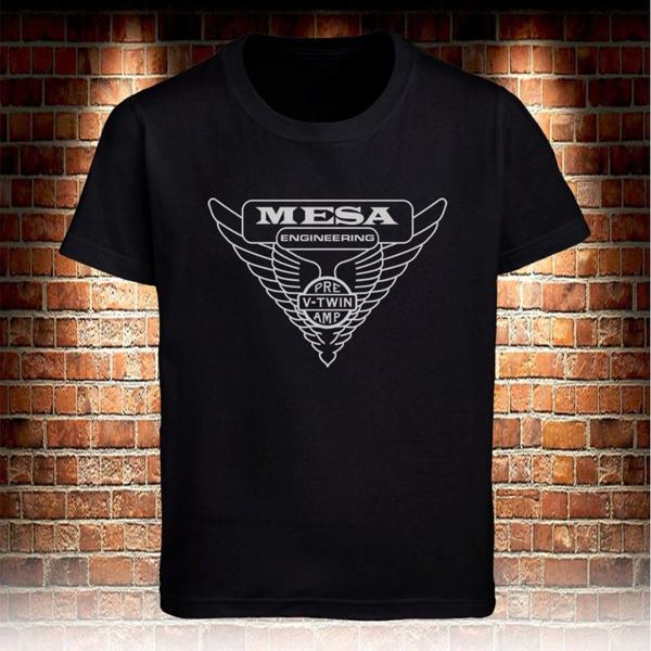 Mens T Shirt, Fashion, art, #fashion #tshirt