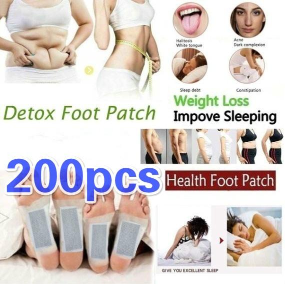 footpad, detoxfootpad, Health Care, detoxifytoxin