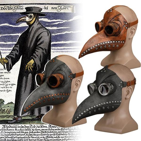 Cosplay, Medieval, Masquerade, Steampunk