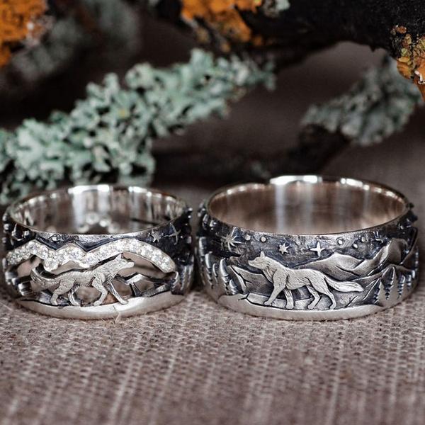 ringsformen, Fashion Accessory, Fashion, wedding ring