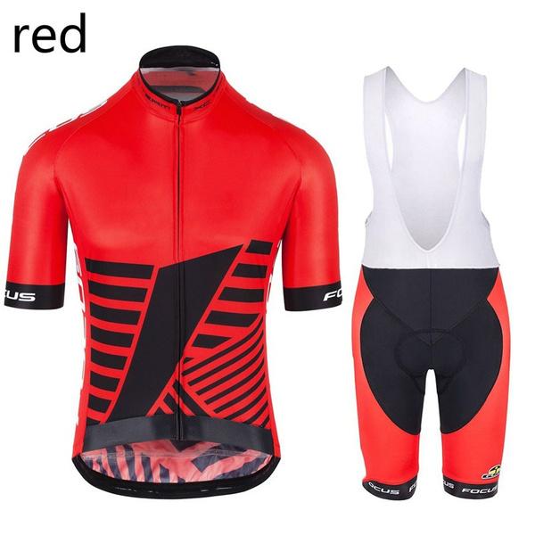 Summer, Fashion, Bicycle, Sleeve
